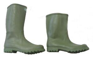 pesca usati in vendita Stivali e scarpe | eBay