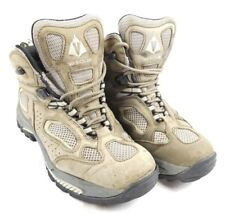 1c778d234f7 Vasque Women's Goretex Breeze GTX XCR 7465 Womens Hiking BOOTS 8m EUC