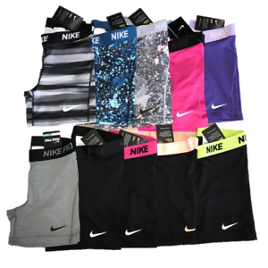 b3b132a19912b Image is loading Nike-Pro-Core-Compression-Shorts-Essential-Spandex-5-