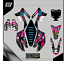 Grafiche-personalizzate-TM-RACING-EN-MX-250-CROSS-RiMotoShop-Opaco miniatura 1