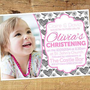 Personalised-Photo-Boy-Girl-Christening-Baptism-Naming-Day-Invitations-CS001