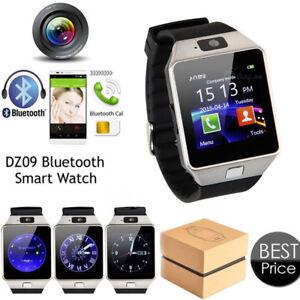 Reloj-Inteligente-SmartWatch-Smart-Watch-Hombre-Mujer-Adolescente-pulsera-TF-SIM