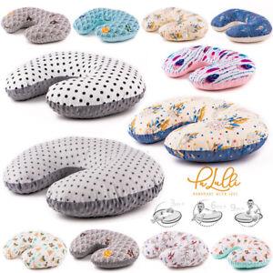 PREMIUM-Nursing-Pillow-Pregnancy-Breast-Feeding-Baby-Support-Cushion-Maternity