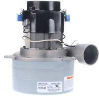 Ametek Lamb Vacuum Blower / Motor 120 Volts 116765-00