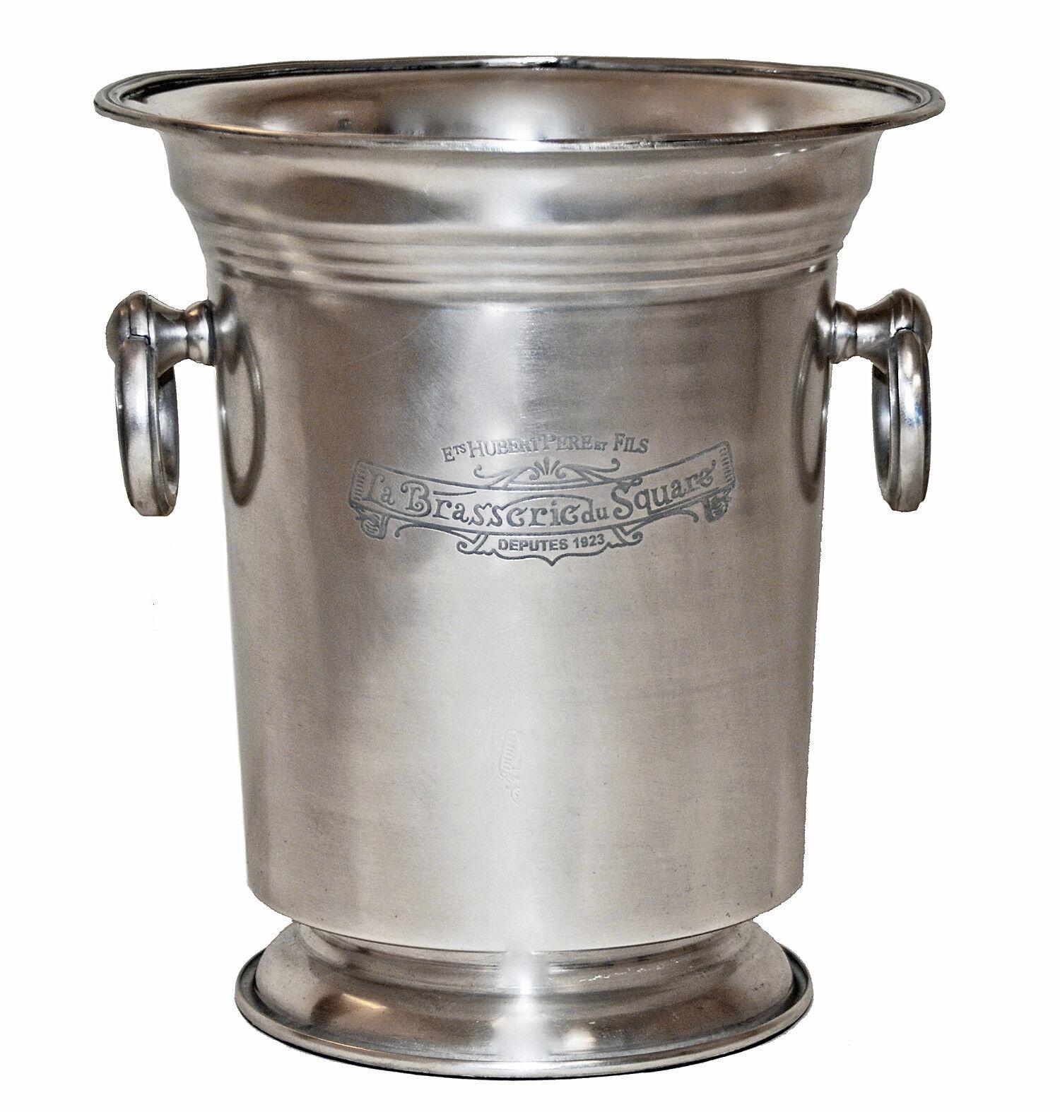 Wine Coolers-BRASSERIE DU SQUARE  Wine Cooler