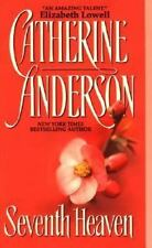 Seventh Heaven by Catherine Anderson (2010, Paperback)