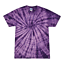 Tie-Dye-Tonal-T-Shirts-Adult-Sizes-S-5XL-Unisex-100-Cotton-Colortone-Gildan thumbnail 15