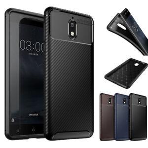 Pour-Nokia-2-1-3-1-5-1-6-1-Plus-X6-Silicone-Souple-Housse-Telephone-Coque