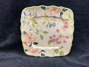 Tracy-Porter-Collection-Hand-Painted-Ceramic-Square