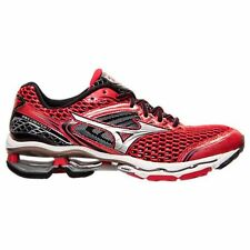 Mizuno Wave Creation 17 Men 1F73 Running Shoes Size 9.5 New!
