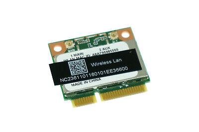5403392001 QCWB335 OEM ACER WIRELESS BLUETOOTH CARD ASPIRE V5-122P V5-122P CA77