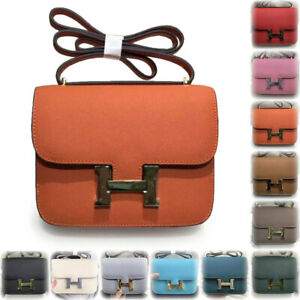 FREE SHIPPING hot REAL LEATHER Pebbly ladies iconic purse handbag #b321