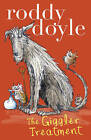 The Giggler Treatment by Roddy Doyle (Paperback, 2013)