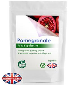 Fuerte-extracto-de-granada-4000mg-180-capsulas-V-natural-anti-inflamatorio