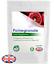 Fuerte-extracto-de-granada-4000mg-180-capsulas-V-natural-anti-inflamatorio miniatura 1
