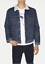 Levis-Sherpa-Trucker-Jackets-Many-Colors-Many-Sizes-Levi-039-s-Sizes-S-M-L-XL-XXL thumbnail 22