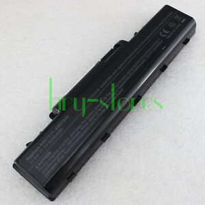 5200MAH-Battery-for-Acer-Aspire-4710G-4920-5738Z-5740-AS07A31-AS07A32-AS07A41