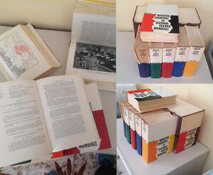 LA-SECONDA-GUERRA-MONDIALE-Di-WISTON-CHURCHILL-cofanetto-6-volumi
