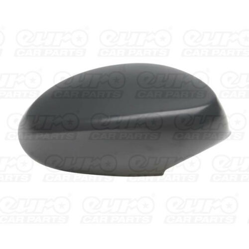 OE Quality Driver Side OS Wing Mirror Cover Fits BMW 3 Series E92 E93