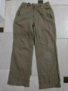 Marmot Shorts Cruz Shorts Cruz Ni/ños