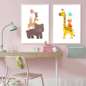 Baby-bedroom-decor