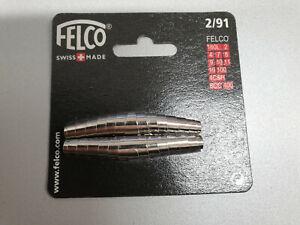 Original-Ersatzteil-Felco-160L-Felco-2-Felco-4-Felco-7-Felco-8-2-x-Feder