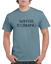 Game-Of-Thrones-Night-King-Winter-Is-Coming-White-Walker-Blue-GOT-T-SHIRT-S-XL thumbnail 3