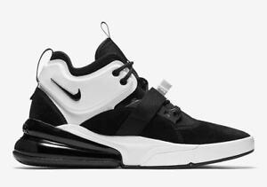 Nike-Air-Force-270-Black-White-Black-AH6772-006