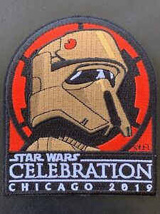 2019-Star-Wars-Celebration-Chicago-EXCLUSIVE-Rouge-One-Shore-Trooper-Patch