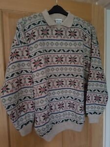 Next Jumper Sweater Too Next Too Jumper Sweater Next zWIY0I