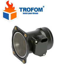 MAF MASS AIR FLOW Sensor For Audi VW Skoda Seat 06A906461B AFH60-10C 06A906461BX