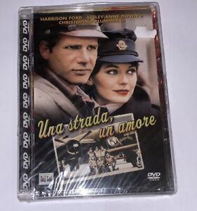 UNA-STRADA-UN-AMORE-RARO-DVD-JEWEL-BOX-FUORI-CATALOGO-SIGILLATO