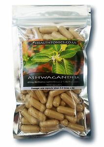 Ashwagandha-Extract-20-1-equivalent-to-8-000mg-Vegetarian-Capsules
