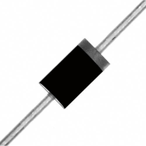 2x  SB540 5.0A Schottky Barrier Diode 40V