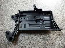 Original Audi Q2 GA Batteriekasten Batteriekonsole Halter