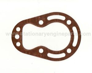 Wolseley-WD-amp-Ruston-PB-amp-PT-Stationary-Engine-Copper-Head-Gasket