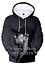 Rapper-Nipsey-hussle-3D-Print-Men-Womens-Casual-hoodies-Sweatshirt-Pullover-Tops thumbnail 17