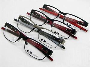 e81629a4548 Image is loading Eyeglass-Frames-Oakley-Carbon-Plate-OX5079-0153-OX5079-