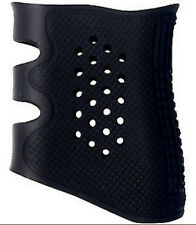 Tactical Rubber Grip Glove for Glock 17 19 20 21 22 23 25 31 32 34 35 37 38 PRO