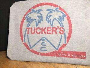 321bb70b5 Black Mirror Tucker's Of San Junipero T-Shirt - Inspired by Netflix ...