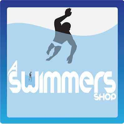 A SWIMMERS SHOP