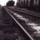 What's Next to the Moon by Mark Kozelek (CD, Dec-2007, Badman Recording Co.)