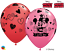 5-Licensed-Character-11-034-Helium-Air-Latex-Balloons-Children-039-s-Birthday-Party thumbnail 10