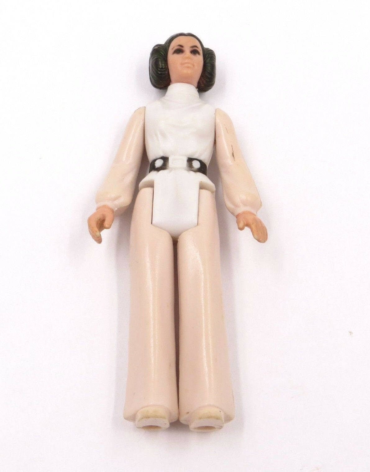 STAR WARS Figure Loose (1977) ANH / Princess Leia (Carrie Fisher) Figurine