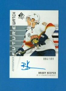 2019-20-SP-AUTHENTIC-BRADY-KEEPER-FUTURE-WATCH-AUTO-INSCRIBED-886-999
