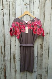 8 shirt Robe Uk En Taylor 12 Rose Usa T Rebecca vendait qaxwzntEa