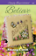Stoney-Creek-Collection-Counted-Cross-Stitch-Patterns-Books-Leaflets-YOU-CHOOSE thumbnail 209
