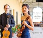 Paganini: La Lanterna Magica (CD, May-2013, Carpe Diem)