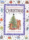 The Macmillan Book of Christmas by Alison Green (Hardback, 1999)