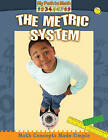 The Metric System by Paul Challen (Hardback, 2009)